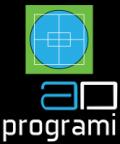 cad.programi's Avatar